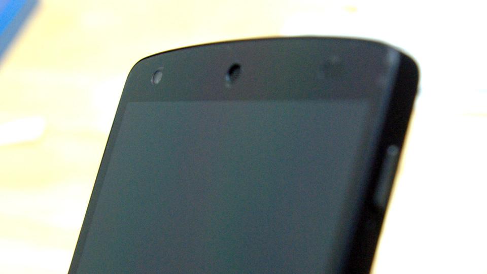 gadget-20140117e