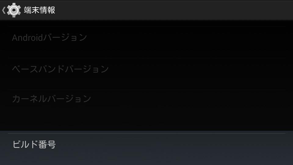 gadget-20140121c