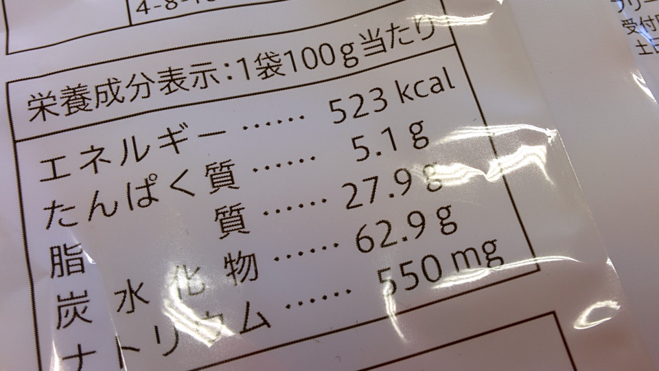 food-20140201b