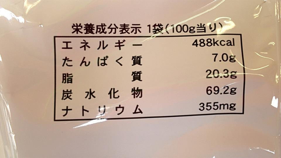 food-20140203b