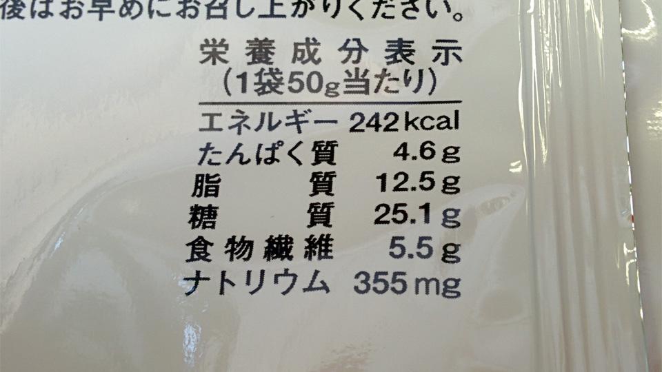 food-20140321b