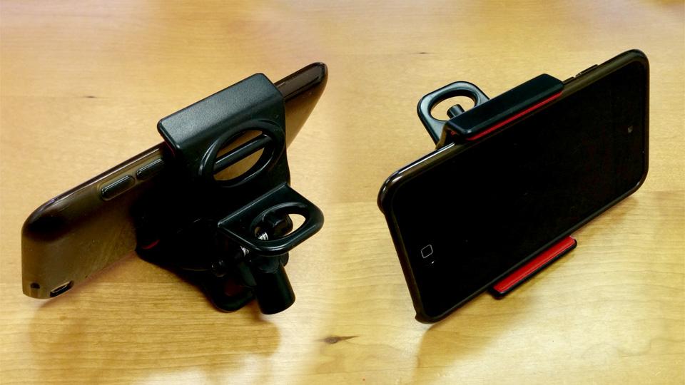 gadget-20140331f