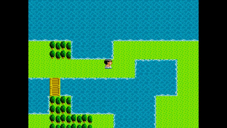 game-20140407c