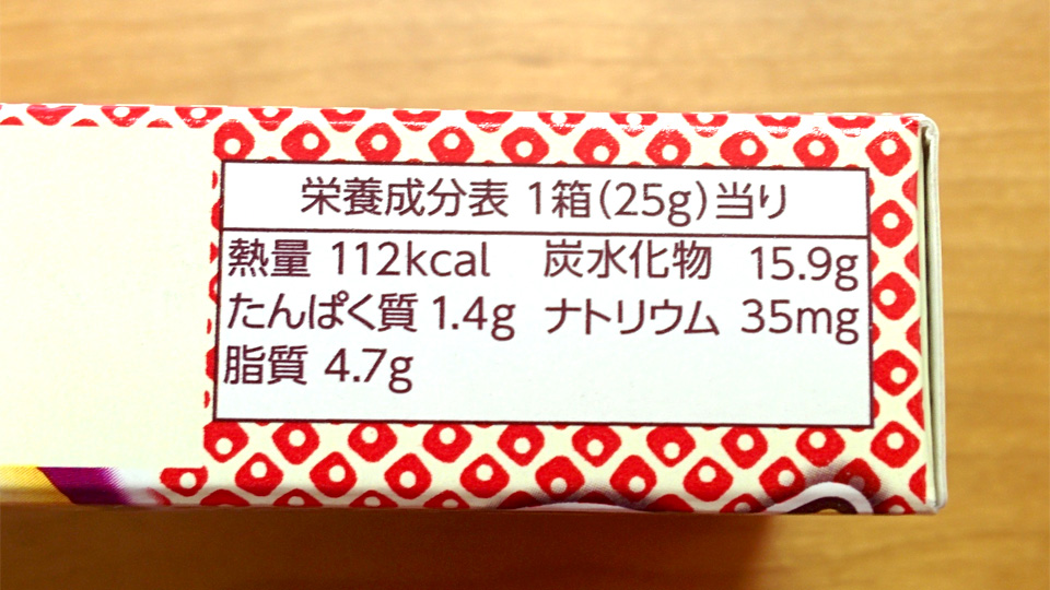food-20140521b
