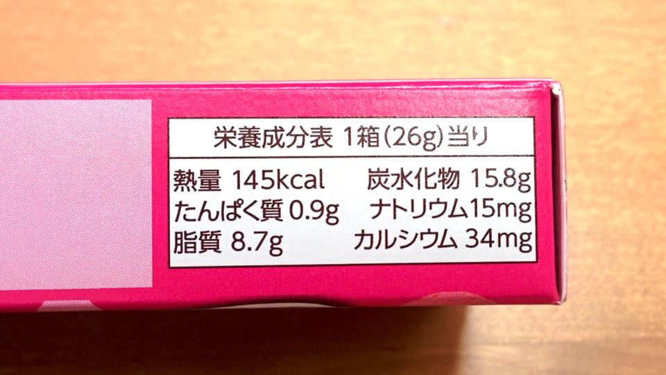 food-20140522b