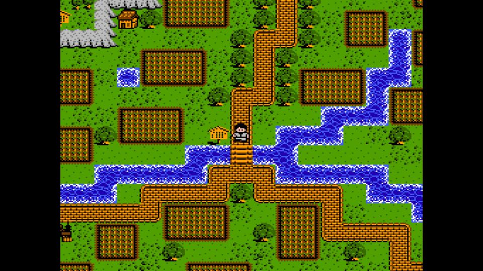 game-20140520b