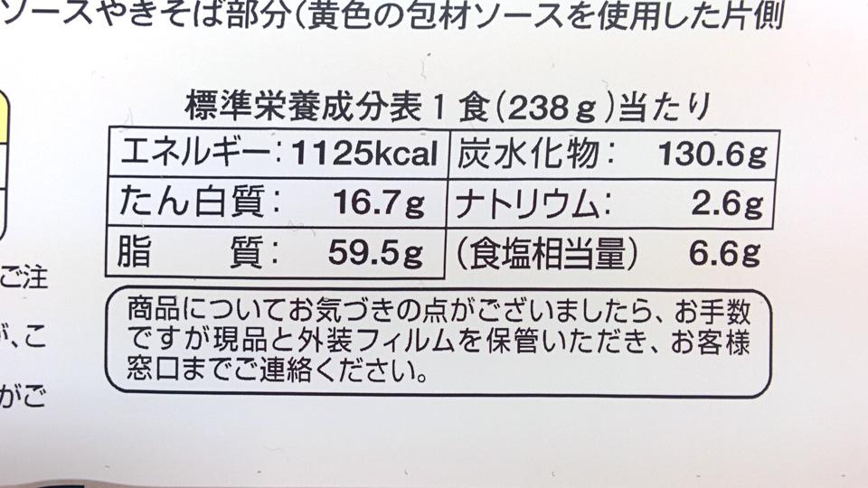 food-20140627b