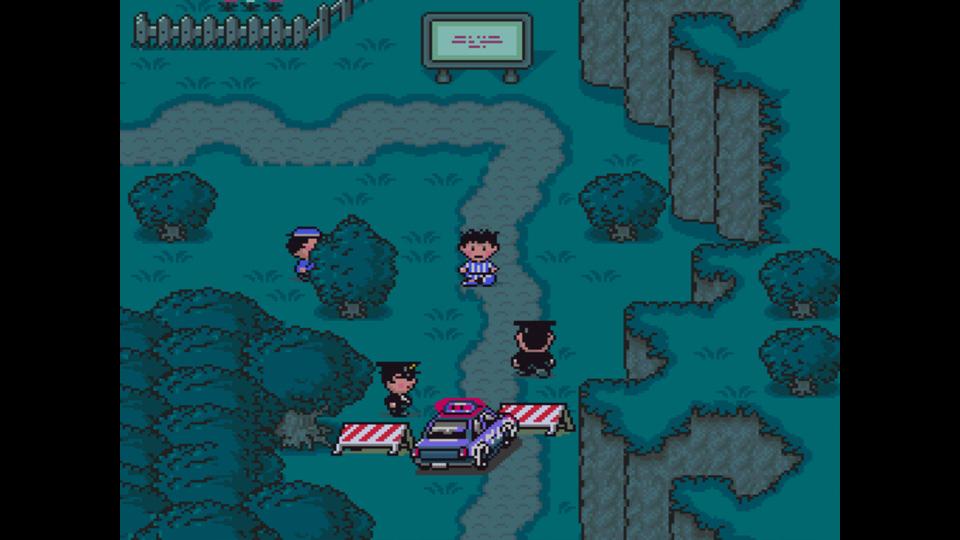 game-20140608c