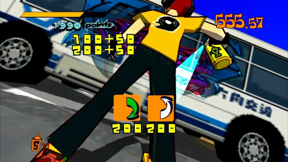 game-20140821e