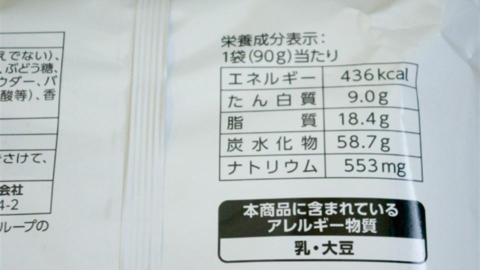 food-20130323b