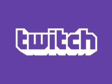 Twitchで配信始めました。