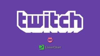 Twitch配信に棒読みちゃんをスクリプトで導入する。