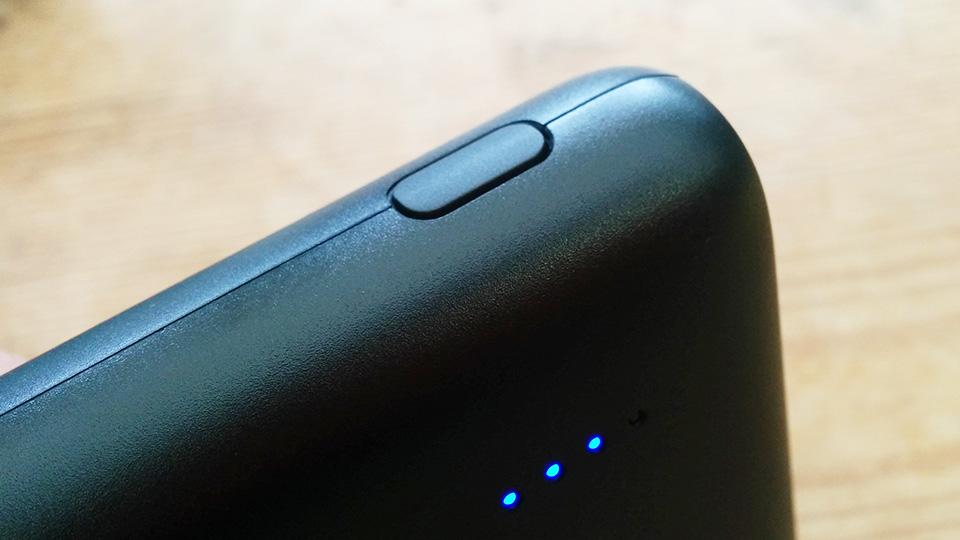 gadget-20151005e
