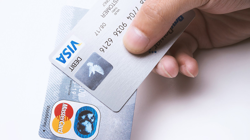 クレジットカード分割払い比較